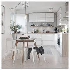 Scandinavian Design Kitchen 104 Best Kitchen Images On Pinterest White Kitchens Kitchen And