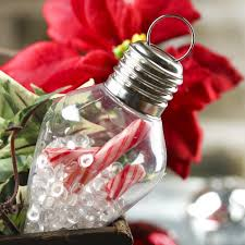 clear plastic fillable light bulbs thousands pictures of home