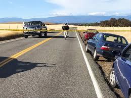 california gunman kills 4 wounds 10 in rampage news news