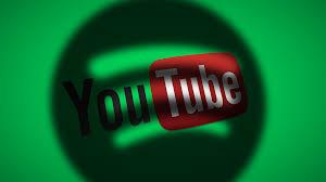 spotify u003e youtube as audio streaming surpasses music videos