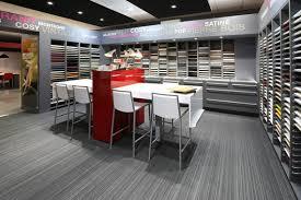 septembre 2014 découvrez notre showroom à traver cuisine