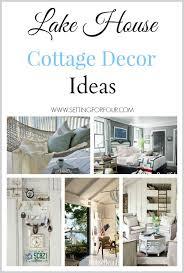 cottage decorating lake house cottage decor define lake lakes and patterns