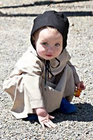 little amish sarah u0027s country kitchen amish children