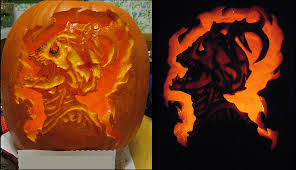 100 best halloween pumpkin ideas creative halloween pumpkin