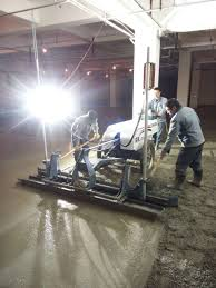 china made concrete laser screeding machine for sale buy china