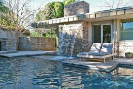 Midcentury Modern Homes - celebrating the mid century modern pool u2022 modern charlotte nc