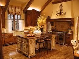 theme kitchen traditional kitchen theme marti style themes for kitchen