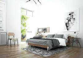 white walls in bedroom light grey carpet bedroom white bedroom white walls light grey