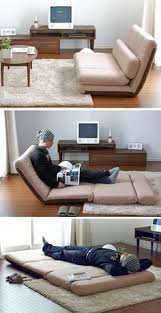 Folding Sofa Bed by Folding Sofas Beds And Chaise Lounges For Small Spaces Http