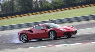 Ferrari F12 2016 - 2017 ferrari f12 berlinetta black images car images