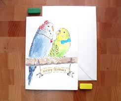create amazement by having cool sketches cards designs