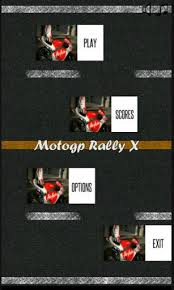 rally x apk motogp rally x for android free on mobomarket