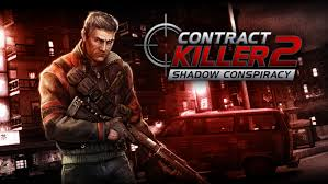 contract killer 2 mod apk contract killer sniper mod apk 4 0 2 gamers