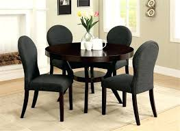 Glass Top Dining Room Sets by Dining Table Dining Table 4 Chairs Argos Why Should You Buy A