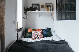 355 square feet how to lay out a tiny 330 square foot studio apartment