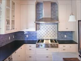 tiles design of kitchen setting 4x8 subway tile backsplash u2014 cookwithalocal home and space