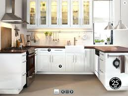 cheap kitchen cabinets and countertops prices of in ghana parts