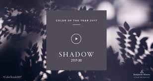 benjamin moore 2017 colors darker side to design bassman blaine