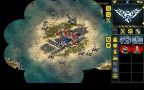 command and conquer alert 3 apk redsun rts android apps on play