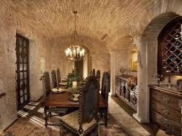 Italian Home Interior Design Italian Style Interior Design Ideas - Italian house interior design
