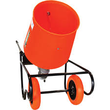 cement mixers portable cement mixers northern tool equipment