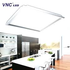 unique kitchen lights unique kitchen light fixtures unique kitchen lighting fixtures