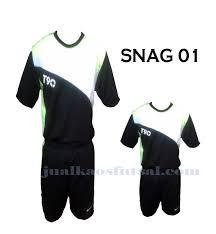 Baju Gambar Nike baju futsal setelan nike t90 jual kaos futsal