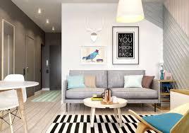klein wohnzimmer einrichten brauntne klein wohnzimmer einrichten brauntöne kühl auf moderne deko ideen