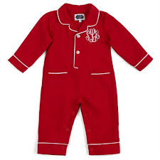 best 25 baby pajamas ideas on