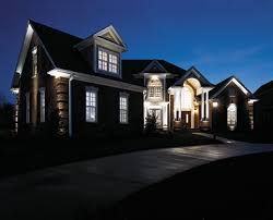Landscape Lighting Basics Landscape Lighting 101 Start By Asking Yourself These 4 Questions