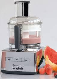 magimix cuisine 4200 magimix 4200 cuisine food processor keep it simple timeless