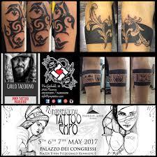 roma tattoos roma pmp tattoo parlour carlo romatattooexpo tattoo tattoos