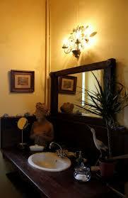 salle de bain romantique photos les 25 meilleures idées de la catégorie salle de séjour romantique