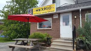 Casita Awning Mexico Casita Cafe Richmond Restaurant Reviews Phone Number