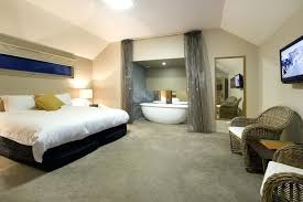 spa bedroom decorating ideas spa bedroom ideas home decoration spa bedroom decor ideas home