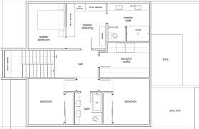 Master Bedroom Plan Dressing Room Floor Plans 4 Master Bathroom Dressing Room Floor