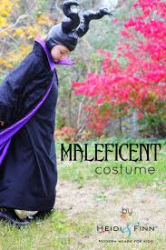 white witch costume kids 41 best halloween costumes images on pinterest cat halloween