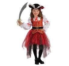 Mens Halloween Costumes 5 Pirate Halloween Costumes