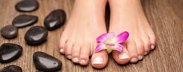 welcome to elite organic nail u0026 spa a santuary for organic beauty