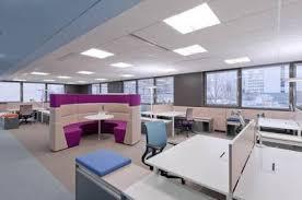 amenagement bureaux aménagement de bureaux de l offre à la demande