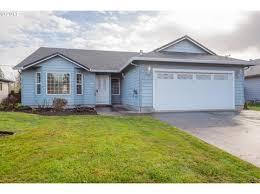 456 estate for sale columbia county or estate 456 homes for sale movoto