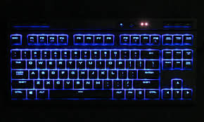 light up wireless keyboard corsair k63 wireless mechanical keyboard review techpowerup