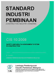 risk assessor appointment letter template cis10 shassic occupational safety and health personal cis10 shassic occupational safety and health personal protective equipment