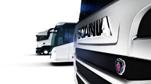 scania u0027s new global engine range ready for the future scania group