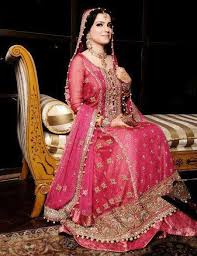 wedding dress in pakistan dresses newest home bridal bridal