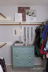 Closet Island With Drawers by Bedroom Wardrobe Designs Walk Black With Nice White Wall Chic And