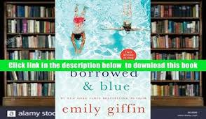 Something Blue Emily Giffin Audiobook The Notebook Nicholas Sparks Pre Order Dailymotion Video