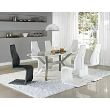 awesome fancy dining room sets photos rugoingmyway us