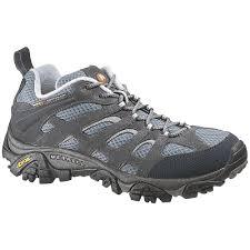 moab ventilator womens merrell women u0027s moab ventilator shoe at moosejaw com