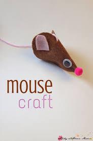 kids u0027 craft ideas sugar spice and glitter